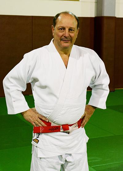Philippe Sudre