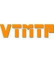 VTMTP partenaire du RSCC Judo