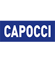 CAPOCCI partenaire du RSCC Judo