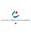 La ville de Champigny sur Marne partenaire du RSCC Judo