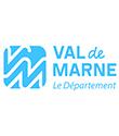 Le Conseil Général du Val de Marne partenaire du RSCC Judo