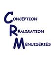 CRM partenaire du RSCC Judo