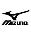 Mizuno partenaire du RSCC Judo