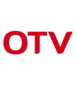 OTV partenaire du RSCC Judo