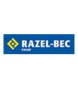RAZEL-BEC partenaire du RSCC Judo