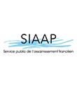Le SIAAP partenaire du RSCC Judo