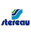 STEREAU partenaire du RSCC Judo